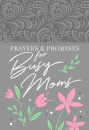 Prayes & Promises for Busy Moms