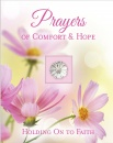 Prayers of Comfort & Hope