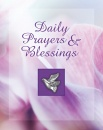 Daily Prayers & Blessings