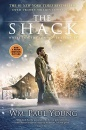 The Shack: Where Tragedy Confronts Eternity (Movie Cover Edition)