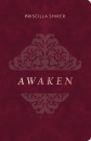 Awaken: 90 Days With God Who Speaks (Deluxe Edition)