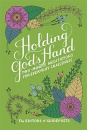 Holding God's Hand: Two-Minute Meditations for Everyday Challenges