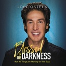 Blessed in the Darkness: How All Things Are Working for Your Good (Audio Book)