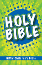 NRSV Children's Bible