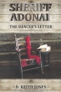 Sheriff Adonai: The Dancer's Letter
