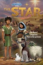 The Star: Deluxe Junior Novelization