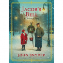 Jacob's Bell: Christmas Story