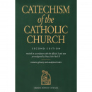 Catechism of The Catholic Church (Revised)