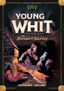 Young Whit and the Shroud of Secrecy (Adventures In Odyssey)