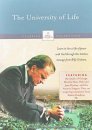The Billy Graham Classic Collection: The University of Life