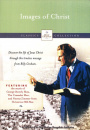 The Billy Graham Classic Collection: Images of Christ