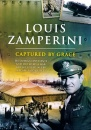 Louis Zamperini: Captured by Grace, DVD