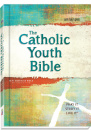 The Catholic Youth Bible®, 4th Edition NABRE (Hardcover)