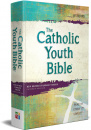 The Catholic Youth Bible®, 4th Edition NRSV (Hardcover)