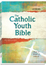 The Catholic Youth Bible, 4th Edition, NABRE (Paperback)