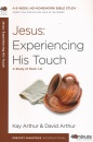 Jesus:Experience His Touch (sc)