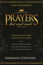 Prayers That Avail Much: Gold Letter Edition