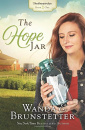 The Hope Jar (The Prayer Jars, Book One)