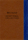 Our Daily Bread Devotional Collection (Blue/Brown)