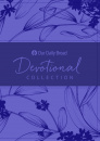 Our Daily Bread Devotional Collection (Purple)