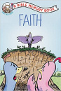 Faith: The Bible Memory Series