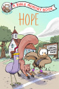 Hope: The Bible Memory Series