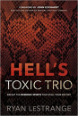 Hell's Toxic Trio: Defeat The Demonic Spirits The Stall Your Destiny