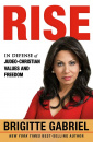 Rise: In Defense Of Judeo-Christian Values & Freedom