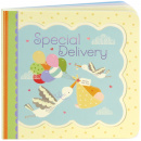 Special Delivery (Little Bird Greetings)