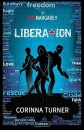 Liberation (I Am Margaret) (Volume 3)