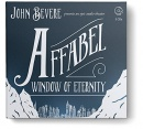 Affabel: Window Of Eternity (Audiobook)