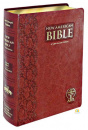 St. Joseph (NABRE) Giant Type Bible