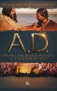A.D. Official Study & Guidebook