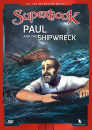 Paul & The Shipwreck