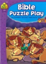 Bible Puzzle Play