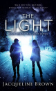 The Light (Vol. 1)