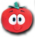 VeggieTales: Bob The Tomato - Plush BeanBag