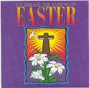 Celebrate The Season of Easter