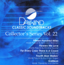 Daywind Collector's Series, Vol. 22