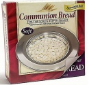 Communion Soft Bread (500 Count)