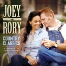 Country Classics: A Tapestry Of Our Musical Heritage (CD)