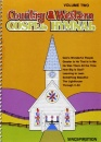 Country & Western Gospel Hymnal, Vol. 2