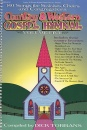 Country & Western Gospel Hymnal, Vol. 5