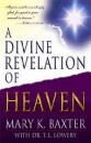 Revelation of Heaven Testimony