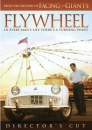 Flywheel (Director's Cut)