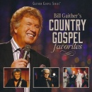 Bill Gaither's Country Gospel
