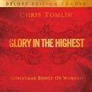 Glory In The Highest (Deluxe)