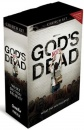 God's Not Dead: Church Kit