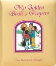 My Golden Book of Prayers