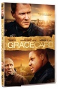 Grace Card image